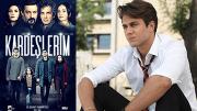 Turkish series Kardeşlerim episode 20 english subtitles