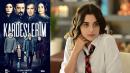 Turkish series Kardeşlerim episode 23 english subtitles