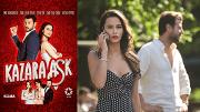 Turkish series Kazara Aşk episode 11 english subtitles