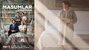 Turkish series Masumlar Apartmanı episode 38 english subtitles