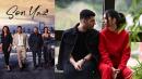 Turkish series Son Yaz episode 25 english subtitles