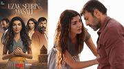 Turkish series Uzak Şehrin Masalı episode 2 english subtitles