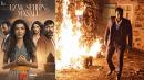 Turkish series Uzak Şehrin Masalı episode 4 english subtitles
