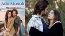 Turkish series Ada Masalı episode 17 english subtitles