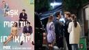 Turkish series Aşk Mantık İntikam episode 17 english subtitles