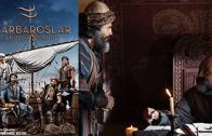 Barbaroslar: Akdeniz'in Kılıcı episode 1
