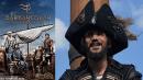 Turkish series Barbaroslar: Akdeniz'in Kılıcı episode 5 english subtitles