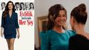 Turkish series Evlilik Hakkında Her Şey episode 4 english subtitles