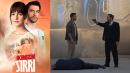 Turkish series İkimizin Sırrı episode 10 english subtitles