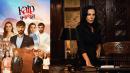 Turkish series Kalp Yarası episode 15 english subtitles