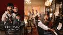 Turkish series Kanunsuz Topraklar episode 3 english subtitles