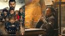 Turkish series Kuruluş Osman episode 66 english subtitles