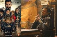 Kuruluş Osman episode 56
