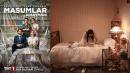Turkish series Masumlar Apartmanı episode 42 english subtitles