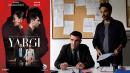 Turkish series Yargı episode 4 english subtitles