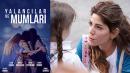 Turkish series Yalancılar ve Mumları episode 2 english subtitles